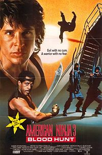 American Ninja 3 Blood Hunt.jpg