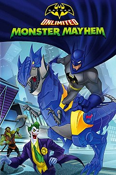 Batman Unlimited Monster Mayhem.jpg