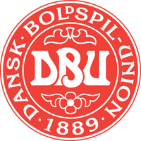 200px-Danish_football_crest.png