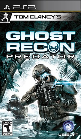 Ghost Recon Predator.jpg