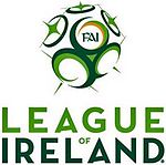 League-of-ireland.jpg
