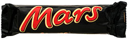 Mars-Bar-UK-Wrapper-Small.jpg