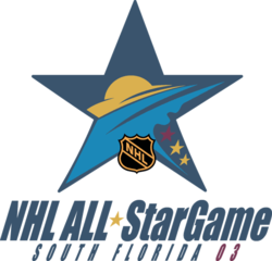 NHL-ASG 04.png