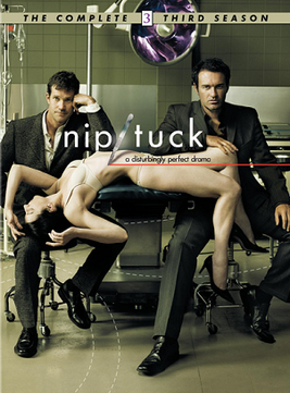 Nip-tuck-season-3-dvd.png