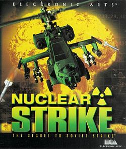 Nuclear Strike (game).jpg