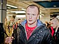 Shlemenko in airport after Vianna.jpg