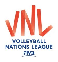 Volleyball Nations League Logo.jpg