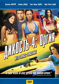 Wild Things 4 DVD Rus.jpg