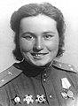 Александра Фёдоровна Акимова.jpg
