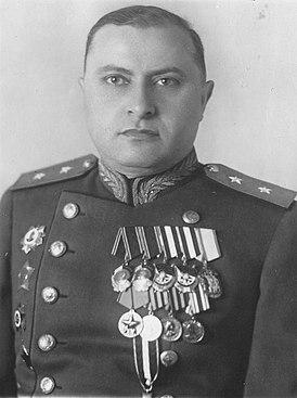 Арон Гершович Карпоносов.jpg