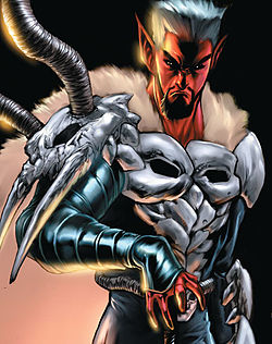 Azazel (Earth-616).jpg