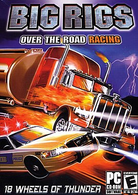 Big Rigs Over the Road Racing coverart.jpg