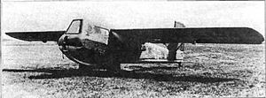 Bohm und Voss BV 40 photo.JPG
