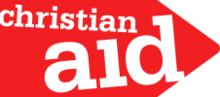 Christian Aid Logo.png