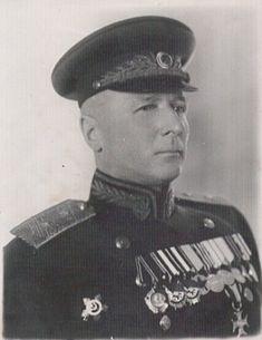 Картинки по запросу РККА Найдёнов, Иван Андреевич