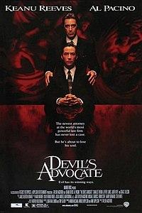 200px-The_Devil%E2%80%99s_Advocate.jpg