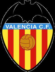 Валенсия футбольный клуб сколько раз побеждала российские клубы