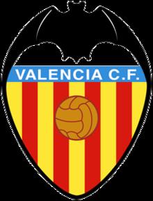 220px-Valencia_Cf_Logo_original.png
