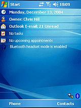 Программу центр устройств windows mobile для windows 7