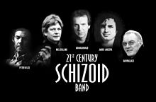 21 Century Schizoid Band.jpeg