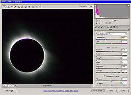 Adobe Camera Raw скачать торрент - фото 4