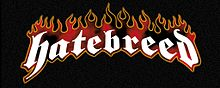 Hatebreed band logo.jpg