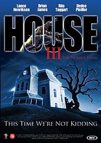 House III The Horror Show.jpg