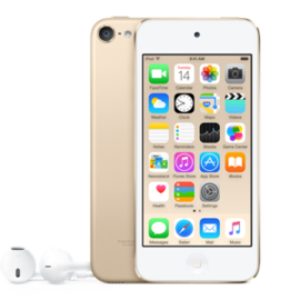 Ipod-touch-product-gold-2015.png