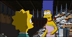 Lisa Simpson, This Isn't Your Life.jpg