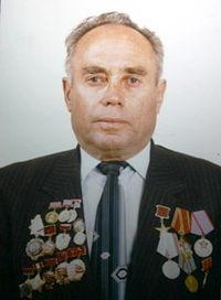 бригада каменщиков киев: