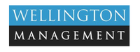 Wellington-management-logo.png