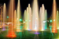 Поющий фонтан.jpg