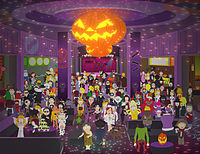 1011 2 the party.jpg