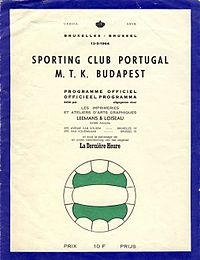 1964 European Cup Winners' Cup Final logo.jpg