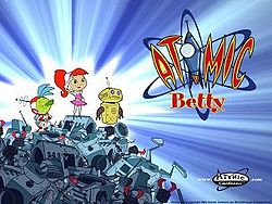 Atomic Betty 800x600 Poster.jpg