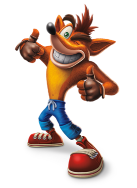 Crash-bandicoot-n-sane-trilogy-character.png