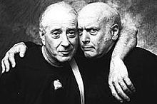 Jerry Leiber and Mike Stoller.jpg