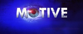 Motive ABC logo.jpg