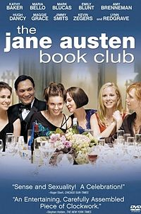 The Jane Austen Book Club — movie.jpg