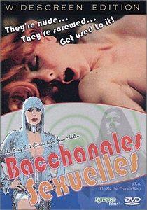 Смотреть фильм сексуальные вакханалии 1974
