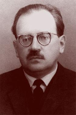 Борис Осипович Корман.jpg