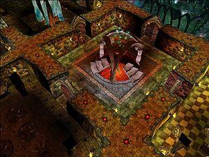 скачать игру Dungeon Keeper 2 через торрент на русском - фото 6