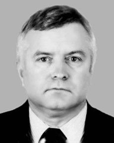 Горбатюк, Демьян Лаврентьевич — Википедия
