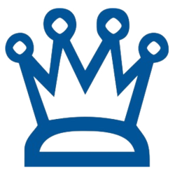 Monarchist party RF logo.png