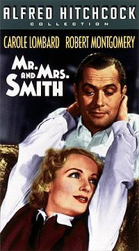 Mr and Mrs Smith 1941.jpg
