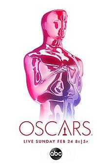 Смотреть Номинации на Оскар 2019 видео