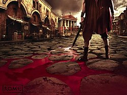 250px-Rome-tv-series-51603.jpg