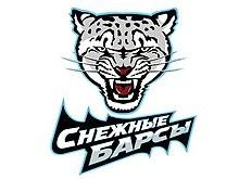 Снежные барсы хоккейный клуб москва 2010 ночной клуб три обезьяны москва