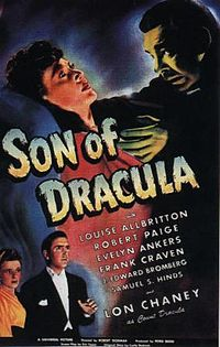 Son of Dracula movie poster.jpg