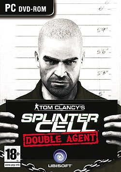 Splinter Cell Double Agent.jpg